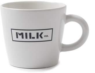 Milkfed. (ミルクフェド) - ミルクフェド LA/CA/1995 MUG