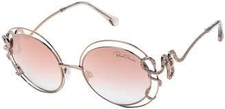 Roberto Cavalli Sunglasses - Item 46608652NM