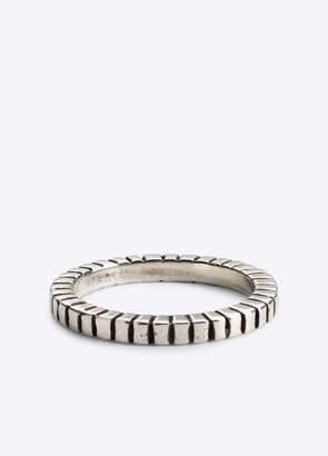 Vince ZADEH / Pegasus Ring