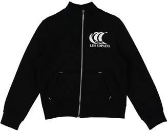 Les Copains Sweatshirts - Item 12033891OU