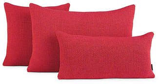 Design Within Reach Maharam Pillow in Superweave