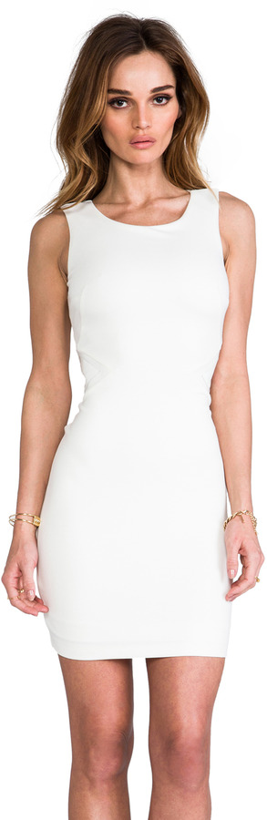 Bailey 44 Uranus Dress