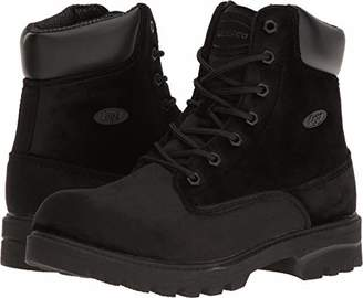 Lugz Women's Empire Hi Vt Winter Boot