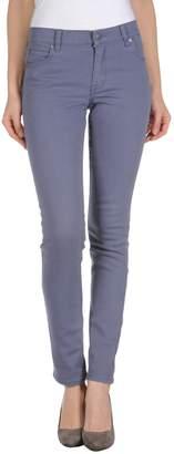 Cheap Monday Denim pants - Item 36392331SV