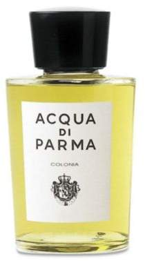 Acqua di Parma Colonia Eau de Cologne Splash/6 oz.