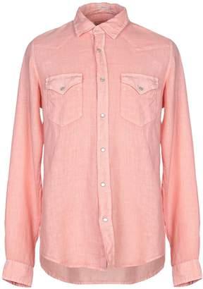 Roy Rogers ROŸ ROGER'S Shirts