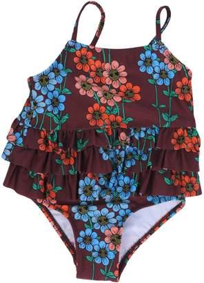 Mini Rodini One-piece swimsuits - Item 47199575TK