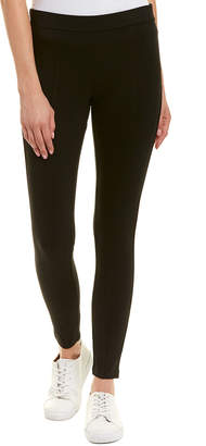 Matty M Willow & Clay Back Pocket Legging