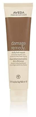 Aveda Damage RemedyTM Daily Hair Repair 100ml