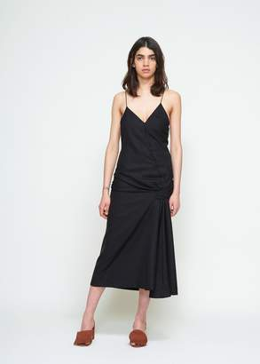 Jacquemus Samba Dress