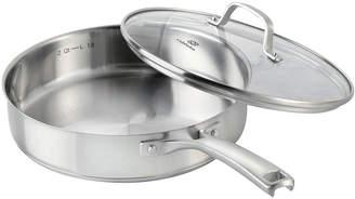 Calphalon 3-qt. Saut Pan