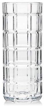 Godinger Radius Straight Sided Vase