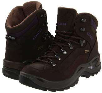 Lowa Renegade GTX Mid WS Women's Hiking Boots
