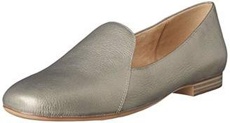Naturalizer Women's Emiline Shoe