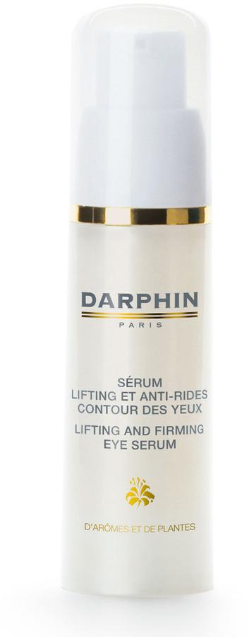 Darphin Lifting and Firming Eye Serum