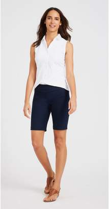 J.Mclaughlin Masie Shorts