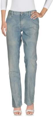 Ralph Lauren Denim pants - Item 42660298PG