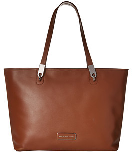 Marc By Marc Jacobs Marc by Marc Jacobs Ligero East West Tote