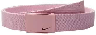 Nike Tech Essential Single Web Women's Belts