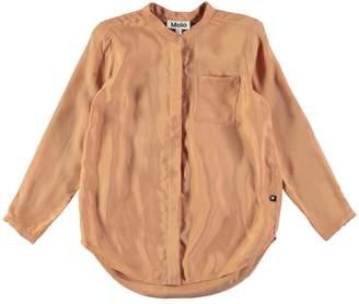 Molo Rafa Shirt