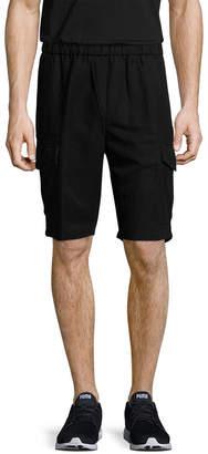 Vince Pull-On Short