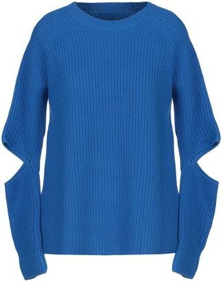 Zoe Jordan Sweaters - Item 39941550PJ