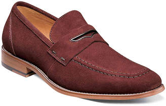 Stacy Adams Colfax Penny Loafer - Men's