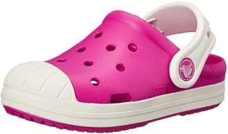 Crocs Bump It Clog