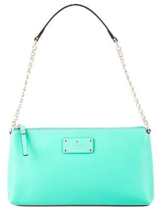 Kate Spade New York Wellesley Byrd Bag