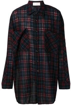 0cd90599b23 Faith Connexion Men s Shirts - ShopStyle