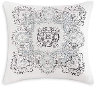 "Echo Larissa Decorative Pillow, 18"" x 18"""
