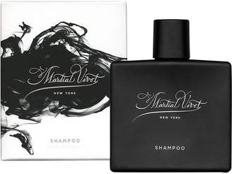 Martial Vivot Men's Shampoo