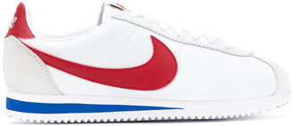 Nike Cortez sneakers $171.27 thestylecure.com