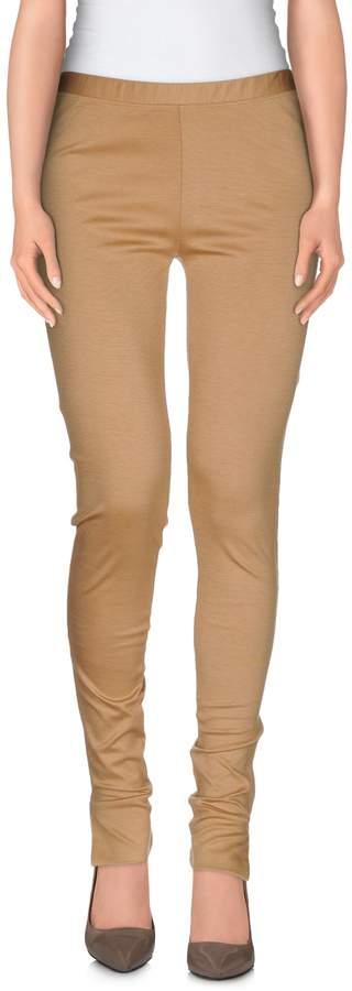 List Leggings - Item 36762626