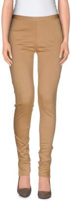 List Leggings - Item 36762626KW