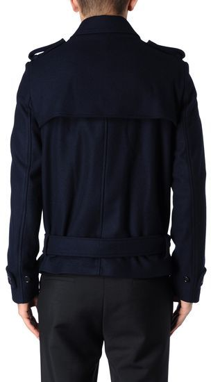 Kris Van Assche KRISVANASSCHE Jacket