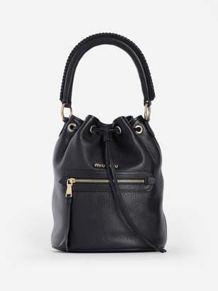 Miu Miu Top Handle Bags