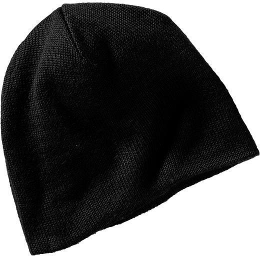 Old Navy Men's Sweater-Knit Beanies