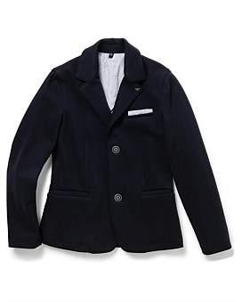 Armani Junior Night Jacket