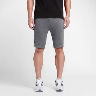 Nike Sportswear Tech Fleece Men's Shorts. CA