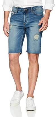 Calvin Klein Jeans Men's 5 Pocket Short