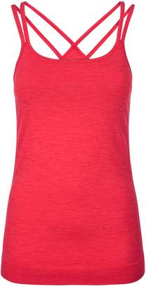 Sweaty Betty Namaska Padded Yoga Tank