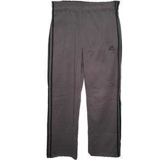 adidas Youth Boys Tech Fleece Lined Athletic Pull-on Pant