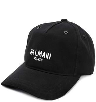 09282cdf4fb Balmain Accessories For Men - ShopStyle Australia