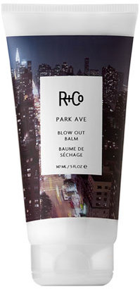 R+Co Park Ave Blow Out Balm, 5.0 oz. $28 thestylecure.com