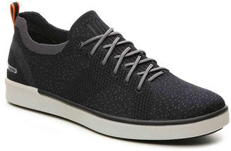 Skechers Classic Fit Molsen Sneaker - Men's