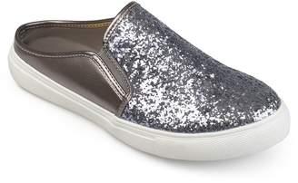 Journee Collection Flori Women's Sneaker Mules