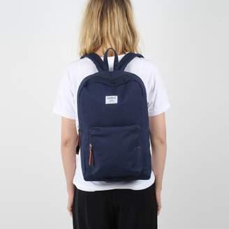 "SANDQVIST Kim 11 Litre Backpack with 15"" Laptop Sleeve"