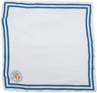 Philosophy di Lorenzo Serafini Square scarves