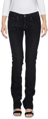 Rock & Republic Denim pants - Item 42589299EA